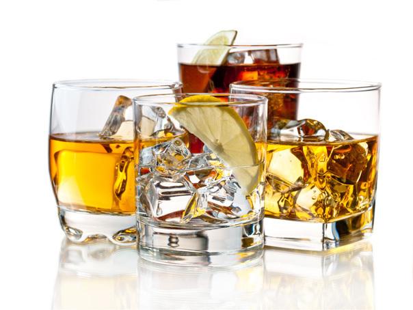 Whisky Fest 2016: De la whisky de 30 de ani, până la whisky afumat sau produs în butoaie IPA
