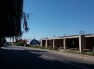 EXCLUSIV - LIDL România vrea să facă ordine în haosul urbanistic din Curtea de Argeș