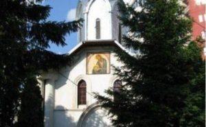 biserica-armeneasca-pitesti