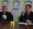 Se cere anchetarea contractului de privatizare a Petrom