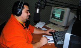 Didi Dumitrescu a lansat Radio DeArges, un nou post radio pentru argeșenii de pretutindeni