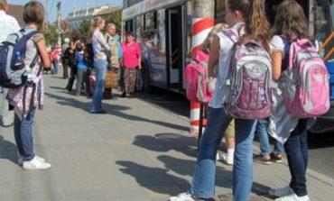 DE MAXIM INTERES ! Elevii din Argeş pot deconta integral abonamentele rutiere. Ce tarife maxime au acestea?
