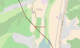 DE MAXIM INTERES ! Verifica aici pas cu pas traseul autostrazii Pitesti - Sibiu  VEZI comunele pe unde trece, tunelurile si nodurile rutiere