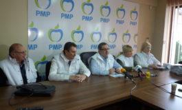 PMP Argeş vrea să ştie ce şcoli au absolvit consilierii care au evaluat candidaţii pentru postul de director de şcoală