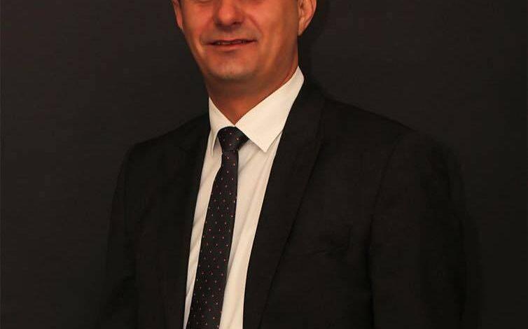 ADE Argeş –fără Tudor Pendiuc la Prefectură dar cu un secretar de stat în Ministerul Energiei