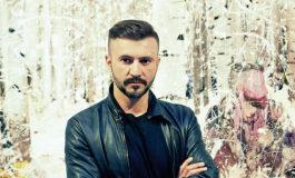 Cine sunt miliardarii care au cheltuit 5 milioane de dolari pentru două tablouri ale românului Adrian Ghenie