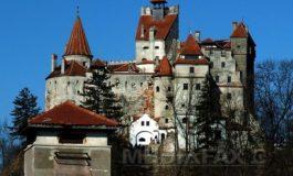 Numărul turiştilor care îşi petrec vacanţa în România a crescut cu peste 65% în ultimii cinci ani