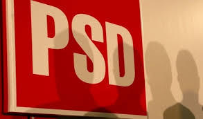 O recunosc PSD-iştii – Procentul de încredere le-a scǎzut cu 30% în Curtea de Argeş