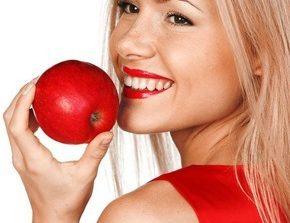 Fructele – bune sau rele pentru dantura ta?