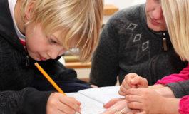 """""""Secretul"""" sistemului finlandez de învăţământ - timp mai puţin petrecut la şcoală"""