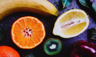 Ai grijă de sănătatea ta! Bunătăţile care-ţi menţin imunitatea în sezonul rece