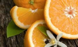 23 de lucruri pe care nu le stiai despre portocale