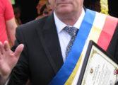 In memoriam Nicolae Smǎdu - Spectacol folcloric la Domneşti