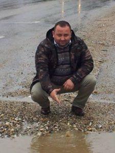 """O spune un consilier local """"HAI SĂ FURĂM TOT din Spitalul Județean Argeș ! """""""