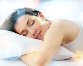 4 paşi pentru un somn mai odihnitor