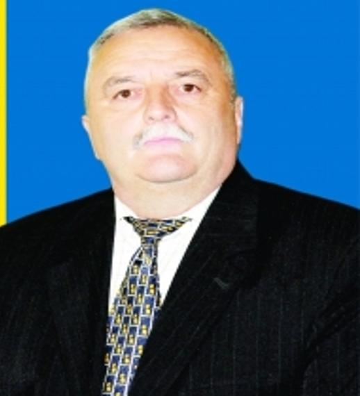 vasile-preda