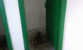 CJ Argeş lămureşte şituaţia școlilor din judeţ cu WC-urile în curte CÂTE SUNT DE FAPT