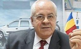 Constantin Stroe va avea statuie în Mioveni – Banii sunt alocaţi în buget