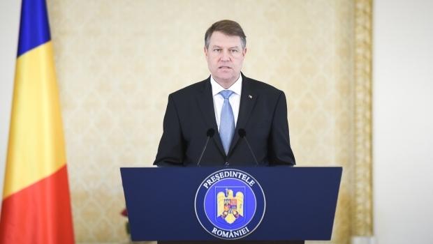 ULTIMA ORA ! Klaus Iohannis a refuzat desemnarea lui Sevil Shhaideh pentru funcţia de premier