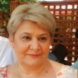 maria-bikfalvi