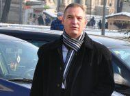 Mircea Drăghici a explicat de ce a fost schimbat Grindeanu