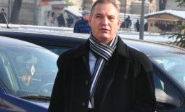 Mircea Drăghici a fost PUS SUB ACUZARE de procurorii DNA ! El a confirmat