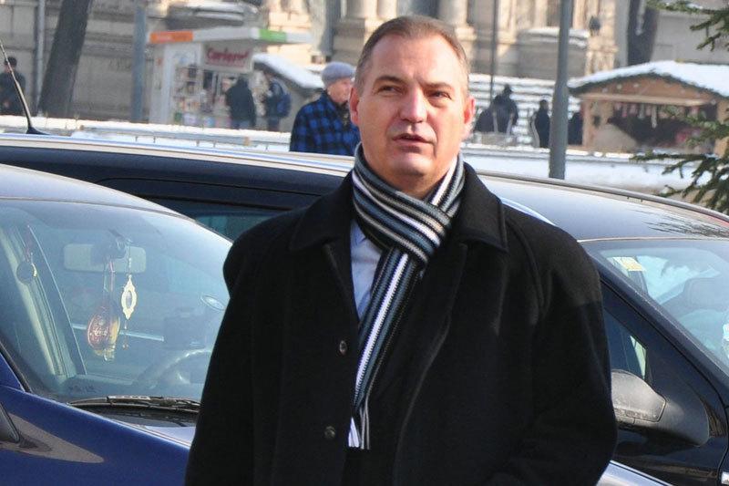 ATAC FULMINANT la TREZORIERUL PSD: Mircea Draghici si directoarea HEXI PHARMA au dat dezinfectanti in Arges ?