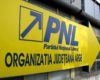 Patru candidaţi pentru şefia PNL Argeş