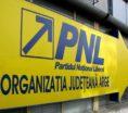 Iată când vor avea loc alegeri în PNL Argeş