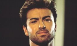 "Cine a fost George Michael. De la ""Wake Me Up Before You Go-Go"" la piesa ""Last Christmas"""