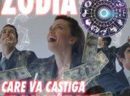 Zodia care va castiga foarte multi bani in 2017