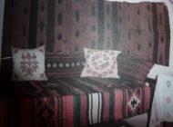 Covoarele de perete produse de români au devenit patrimoniu cultural imaterial al umanităţii