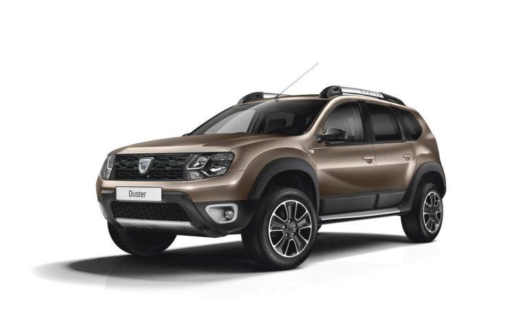 ALERTA ! Dacia recheama in service modelul Duster din cauza unor defecțiuni care pot lăsa mașina fără roțile din față