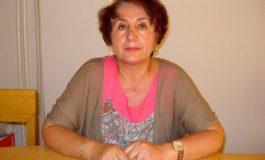 Sanitas Argeş pichetează Ministerul Sănătăţii