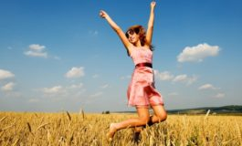 Cum să ai succes în viaţă: cele 7 ingrediente necesare