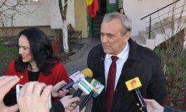 Primarul Georgescu va asteapta cu sugestii privind cheltuirea bugetului local