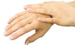 5 paşi pentru îngrijirea mâinilor pe timpul iernii
