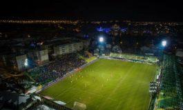 Meci spectaculos la Mioveni! Remiză pentru argeşeni