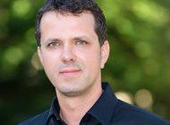 Ionuţ Moşteanu, deputatul USR de Argeş, se zbate pentru Argeş: 5 amendamente la buget depuse pentru argeșeni