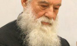 Reeducarea prin tortură de la Piteşti a început de Sfântul Nicolae.