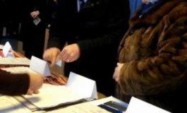 Gerea și Pendiuc au votat la aceeași secție - Vezi ce au declarat