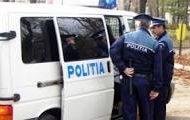 Poliţia Argeş îşi suplimentează efectivele pe perioada Crăciunului cu 260 de poliţişti