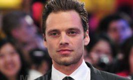 Actorul de origine română Sebastian Stan va juca într-un film biografic despre o patinatoare celebră