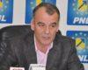 Iani Popa - In teritoriu mazilit, la Bucuresti apreciat
