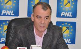 BOMBĂ ! Senatorul PNL Ioan Popa a trecut la ALDE  ! Se confirma previziunile ziarului nostru privind halul in care a ajuns PNL ARGES