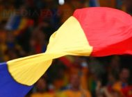 Campionii României vor merge în 2.500 de şcoli pentru a-i motiva pe copii să participe la competiţiile sportive