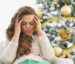 Cum să facem faţă stresului de sărbători