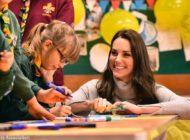 Cum şi-a sărbătorit Kate Middleton aniversarea de 35 de ani