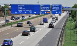 Mergi des in Germania? De anul acesta vei plăti o taxă de autostradă de până la 130 de euro pe an