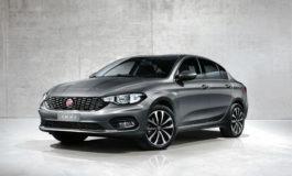 PROMOŢII AUTO ÎN ARGEŞ - Fiat Tipo la doar 9.500 euro